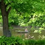 riverain_loisirs_ville_notre_dame_des_prairies