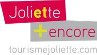 Tourisme Joliette