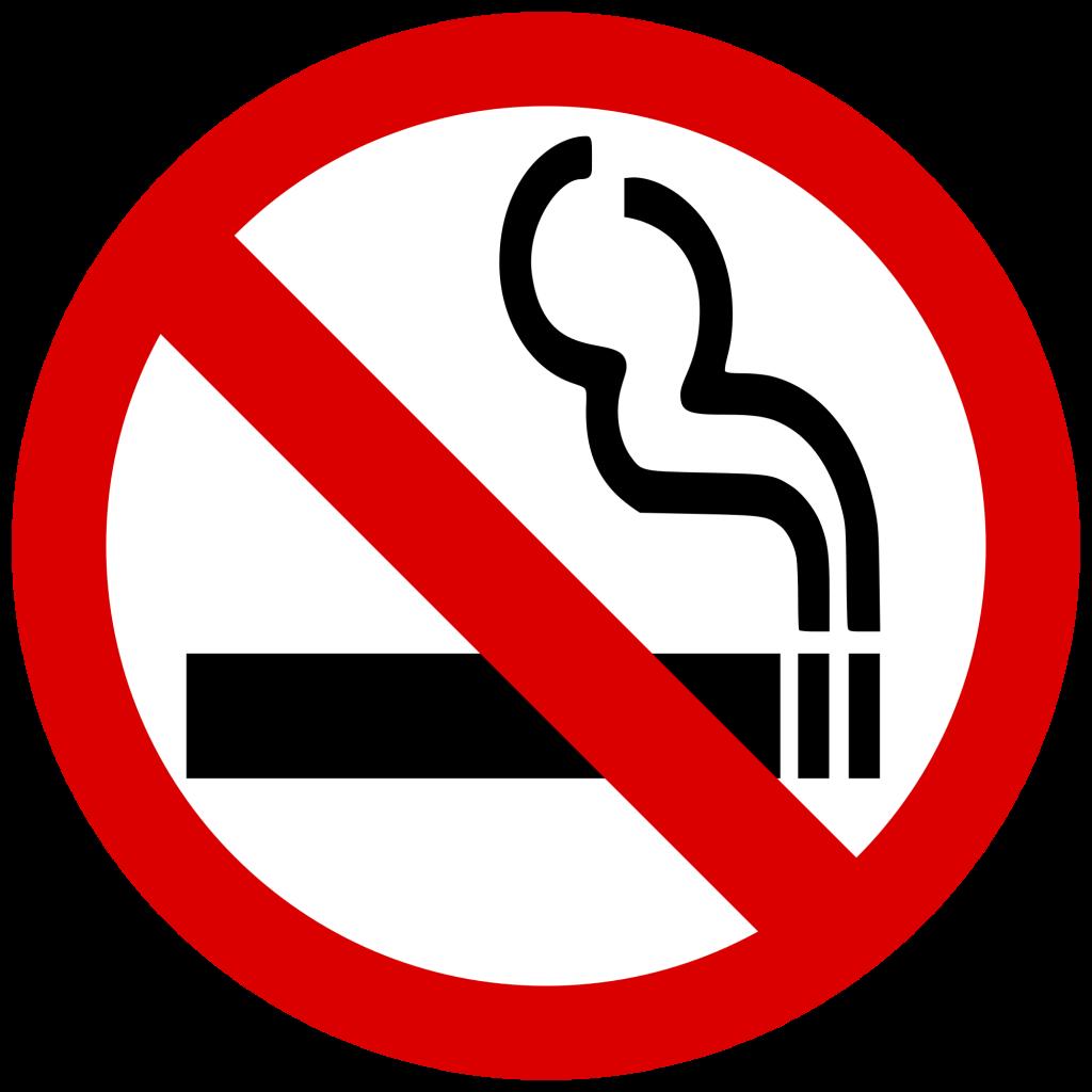 Lutte au tabagisme