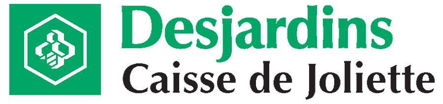 Caisse Desjardins de Joliette