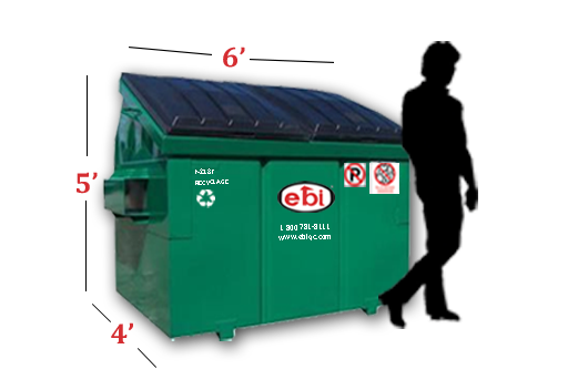 containerebi