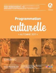 programmation-automne2017