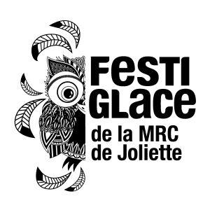 Logo Festi glace