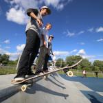 skatepark_loisirs_ville_notre_dame_des_prairies