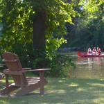 embarcation_loisirs_ville_notre_dame_des_prairies